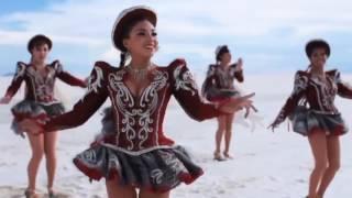 LET ME LOVE YOU - DJ SNAKE FT. JUSTIN BIEBER (RODO GONZÁLES CAPORALES BOLIVIA REMIX)