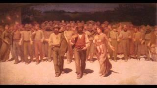 Canti Anarchici - Il maschio di Volterra
