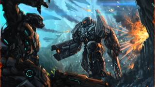 Drop Goblin - How Low [Glitch Hop]
