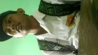 Chaiya - Chaiya ala 7b feat Risky