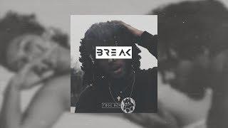 """6LACK & TYuS - """"BREAK"""" Type Beat 2018   Voice Over Intro"""