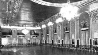 'Vintage Ballroom - Death's Dance'  Track #4