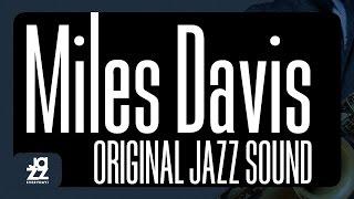 "Miles Davis, John Coltrane, Red Garland, Paul Chambers, "" Philly"" Joe Jones - The Theme (Take 1)"