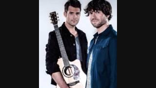 Nick & Simon - Mijn Donkere Hart