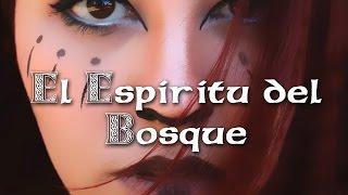 Mägo de Oz - El Espíritu del Bosque | Raquel Eugenio Cover