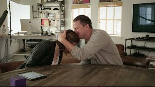 Episode 1 | Channing Tatum
