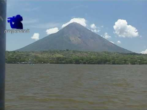 Nicaragua.com