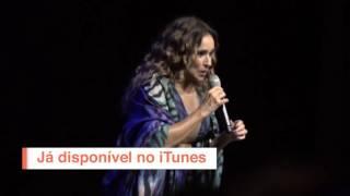 Daniela Mercury: Promo Swing da Cor