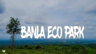 Banla Eco Park,General Santos City (BISAYA VLOG)