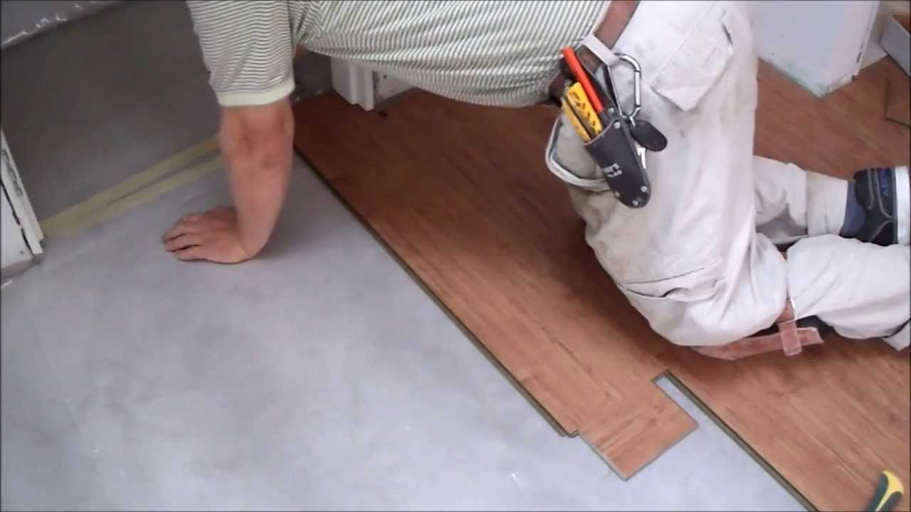 Laminate Flooring Replacement Services East Valley Ca