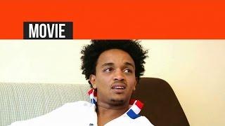 LYE.tv - Wey Seb Dekey   ወይ ሰብ ደቀይ - Non Stop Part 3 - New Eritrean Movie 2015