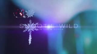 DJ HITZ AND SNOOTIE WILD INVADE KOREA!!