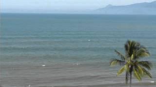 Ao som do mar..eu vou relaxar..;)