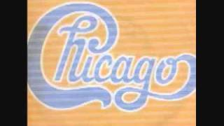 "CHICAGO  ""You're The Inspiration"".flv"