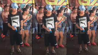 MC BINZINHO - HJ VAI ROLAR BALAO (( LANÇAMENTO 2018 ))