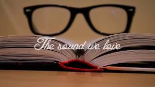 Winterkind ft.  Michael Lane -  Let It Go The (YUM YUM's Remix)
