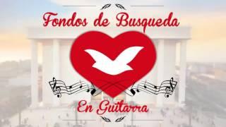 Fondo de Búsqueda -IURD- con Guitarra 3