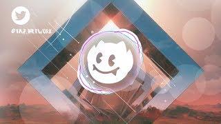 KREAM, Clara Mae ‒ Drowning (Kuur Remix)