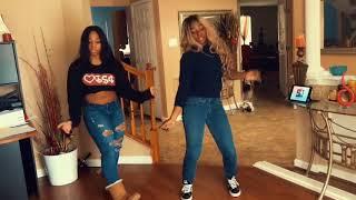 Plies -Rock (Dance Video) @union_fait_la_force @_.yayou