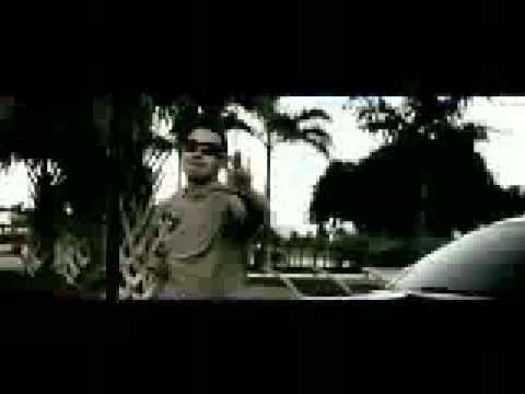 Bailame Lento de Mj Letra y Video