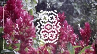 Nicola Cruz - Prender El Alma Remixed June 10