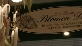 Blomen-Deel Hilda Wöhl - Floristmeisterin in Neu Wulmstorf