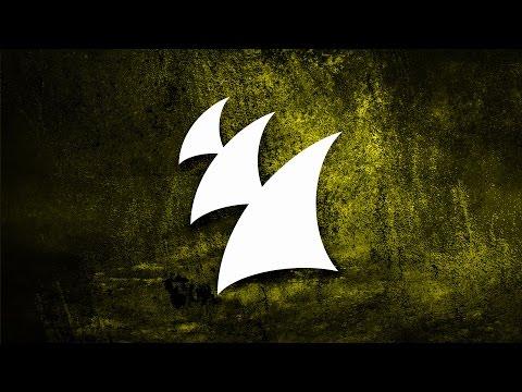Disco Killerz & Liquid Todd feat. Jimmy Gnecco - Stellar (Morgen Page Remix)