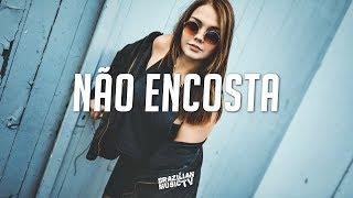 Ludmilla - Não Encosta (Ventura Remix)