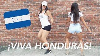 HowTo: Bailar Punta (Parodia)   Lipstickfables