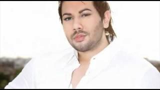 Djordan - Iska li ti se ( OFFICIAL SONG ) (CD-RIP)