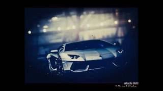 Lamborghini-Bass Boosted (Drift) Boeboe
