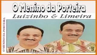 O menino da porteira  _ Luizinho & Limeira