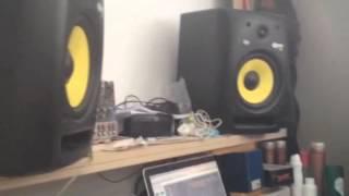 DJ TOCADISCO - Morumbi ( MARCUS OLIVEIRA, DODX REMIX )