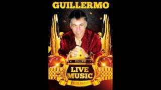 GUILLERMO DE BENIDORM - RELEASE ME