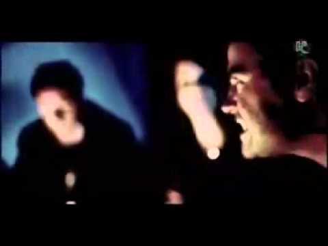 van-canto-last-night-of-the-kings-xojuriox