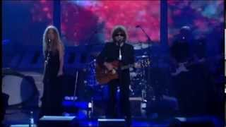 Electric Light Orchestra - Strange Magic - Subtitulado