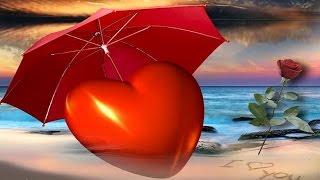Roberta Miranda ------- Minha História de Amor