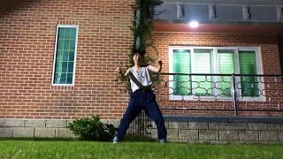 아이유(IU)-삐삐 (BBI BBI) 안무 CHACHA CHOREO