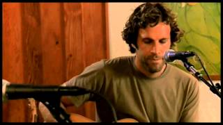 Jack Johnson - 'Island Style' | Live From The Studio #2
