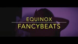 Sia | Lana Del Rey | BANKS | Dua Lipa type beat - Equinox New* 2016