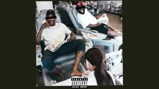 YG - why you always hatin? (Audio) ft. Drake