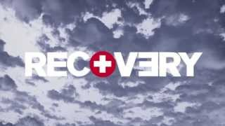 06 - Going Through Changes (Prod. By DJ Kahlil) - Recovery (2010)