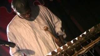 Mondomix présente : Ballaké Sissoko