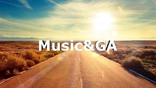 Music Mix 2017
