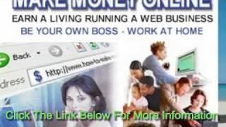 Niche Websites Make Money