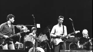 Talking Heads - Paper [from Performance - Live Session] - 1979, Fear of Music Promoting Tour