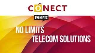 Conect Telecom No Limits