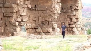 Karahanlı - Gurur ( Official Video )