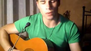Jorge Moreno - Estoy hecho de pedacitos de ti