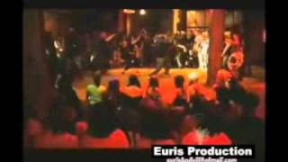 Euris Production Feat. Julien Jabre-vicious circle.flv